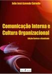 Comunicação interna e organização