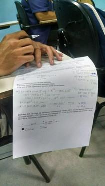 Física 1 - A2 / 26