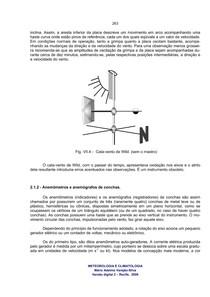 277_METEOROLOGIA_E_CLIMATOLOGIA_VD2_Mar_2006