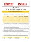 tecnologia_radiologia_2007