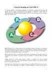 ciclo-de-deming-ou-ciclo-pdca