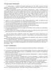 Resumos Teorias da Administração - Conceitos iniciais