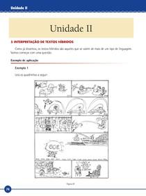 Livro Texto – Unidade II