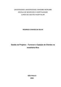 Projeto Aplicado a Negócios III - Final