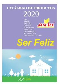 Captura de Tela 2020-10-27 à(s) 20.20.40