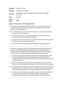 Acadêmico 4