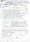 SISTEMAS OPERACIONAIS  AV1 PAG1 PROF EDWIO ESTACIO