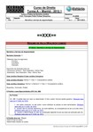 CCJ0009-WL-RA-10-TP na Narrativa Jurídica-Ver (09-11-2012)