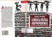 A Prática Política dos Profissionais O Caso do Serviço Social  Diego Palma 2ª. Edição