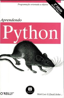 aprendendo python pdf