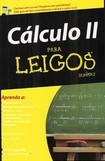 Mark Zegarelli   Cálculo II para Leigos   Ano 2012