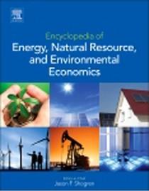 Enciclopédia da Energia Natural   CPMA.COMUNIDADES.NET