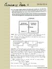 Exercícios Termodinâmica l - Cap. 5