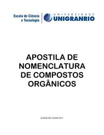 APOSTILA_Unigranrio
