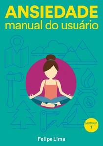 Ansiedade   Manual do Usuário   Módulo 1 (1)