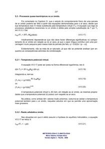 241_METEOROLOGIA_E_CLIMATOLOGIA_VD2_Mar_2006