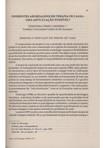 Diferentes abordagens em terapia de casal_ uma articulação possível (int) Artigo