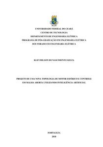 Projeto_Motor_Esférico