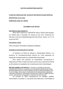 MODELO Fichamento (1)
