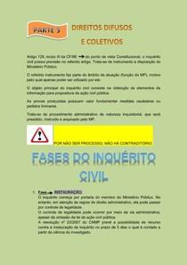 Direito Difuso 5
