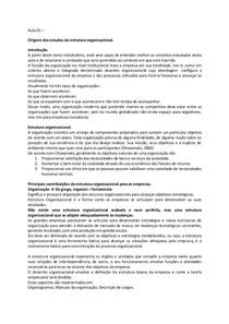 Aula 01 - conteudo on-line
