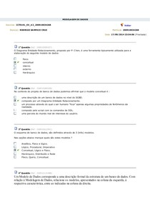 CCT0191_EX_A3_200910034268