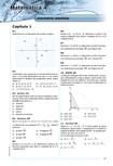 PV2D-07-MAT-44-Geometria analitica-EXERCICIOS