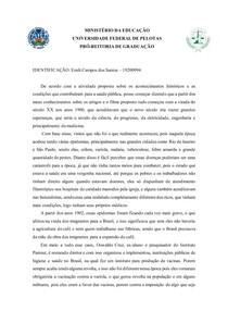 dissertação adm saude publica