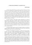 A Teoria Pura Do Direito e a Argumentação