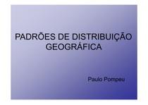 2.Padroes de distribuicao Modo de Compatibilidade