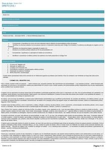 CCJ0006-WL-PA-26-Direito Civil I-Antigo-34074