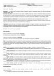 AULA 1e2 Probabilidade e Estatística