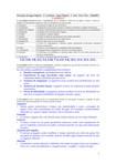prova 2o bimestre 1s2013 Princípios - Jogos - G A B A R I T O
