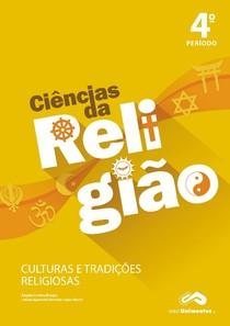 culturas-tradicoes-religiosas