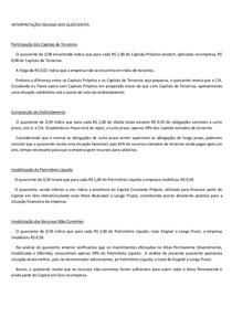 INTERPRETAÇÃO ISOLADA DOS QUOCIENTES_ EXERCICIO 3 (3)