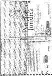 207132012 BRANDAO GONCALVES Psicologia Juridica No Brasil