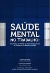 LIVRO SAUDE MENTAL NO TRABALHO