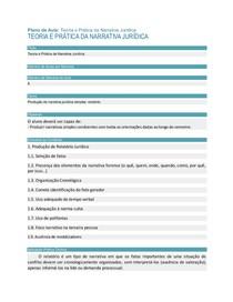 CCJ0009-WL-PA-15-T e P Narrativa Jurídica-Antigo-34127