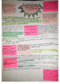 Especismo com base no estudo de Peter Singer