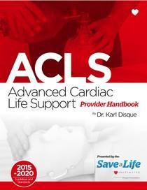 ACLS_Handbook
