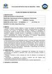 PE_Curso de Adm_Adm. de Recursos Materiais e Patrimôniais_3º Semestre_Not_2014.2+Feira