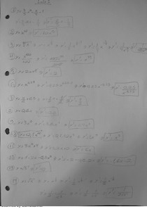 Lista de exercícios RESOLVIDA Cálculo I.pdf