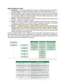 Gestão e Saúde Pública   Resumo   UFCSPA