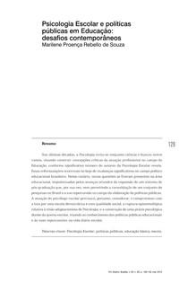 2461-Texto do artigo-2430-1-10-20190822