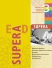 Curso Supera: 10 edição  - Detecção do uso e diagnóstico da dependência de substâncias psicoativas -  3° modulo