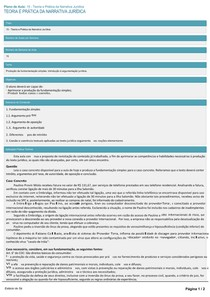 CCJ0009-WL-PA-29-T e P Narrativa Jurídica-Antigo-46017