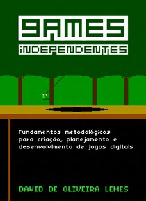 Ebook_Games_Independentes_Dolemes
