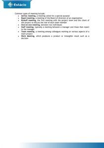 POLI2aula6_exemplo1