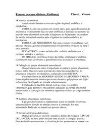 _Resumo de casos clínicos _abdomen_