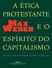 Weber   Ética Protestante E o Espirito Do Capitalismo   editado pp. 41 71